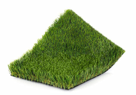 Master artificial turf