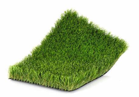 Trevi artificial turf